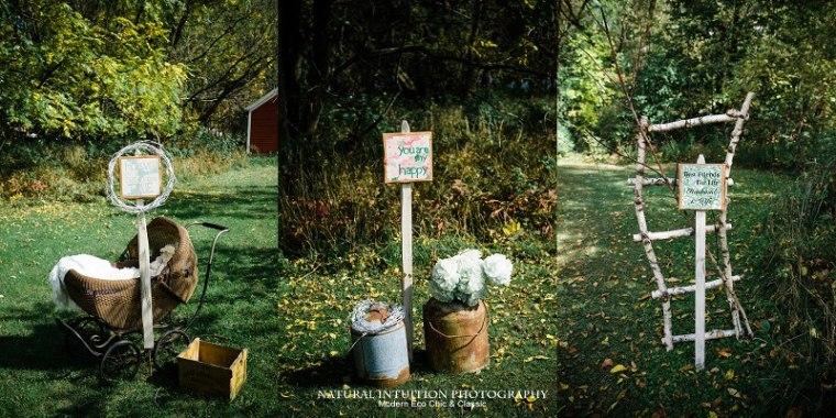 Waupaca WI Stevens Point WI Wedding Engagement Photographer (c) Natural Intuition Photography_0018