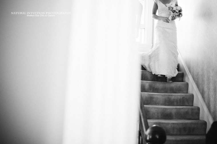 Waupaca WI Stevens Point WI Wedding Engagement Photographer (c) Natural Intuition Photography_0019