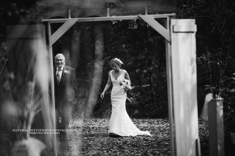 Waupaca WI Stevens Point WI Wedding Engagement Photographer (c) Natural Intuition Photography_0032