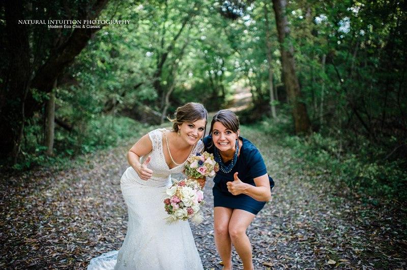 Waupaca wi stevens point wi wedding engagement for Wedding dresses wausau wi