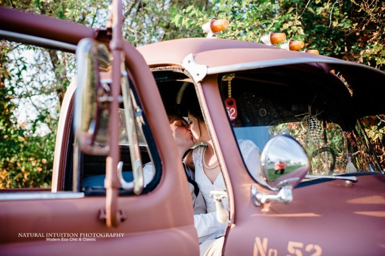 Waupaca WI Stevens Point WI Wedding Engagement Photographer (c) Natural Intuition Photography_0075