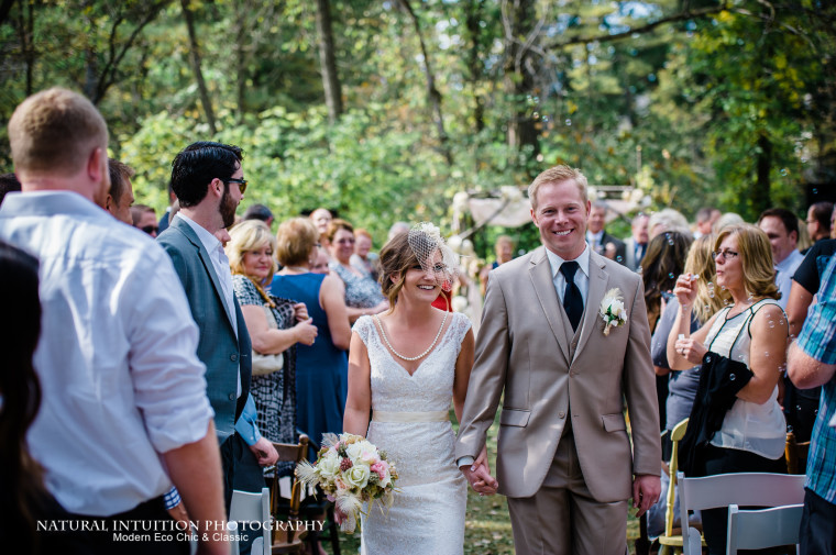 Waupaca Wisconsin Wedding Photographer (c) Natural Intuition Photography-01