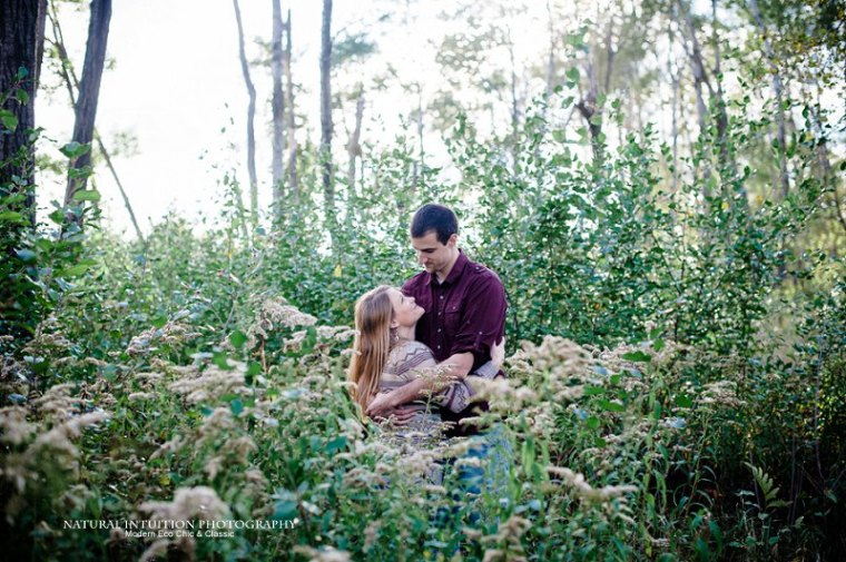 Wausau WI Stevens Point WI Wedding Engagement Photographer (c) Natural Intuition Photography_0010