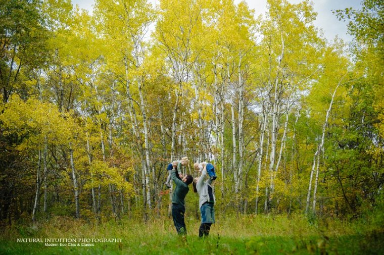 Wausau WI Stevens Point WI Wedding Engagement Photographer (c) Natural Intuition Photography_0016