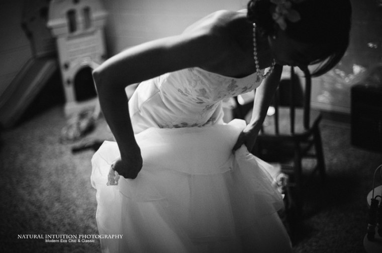 Wausau WI Stevens Point WI Wedding Photographer (c) Natural Intuition Photography_0005