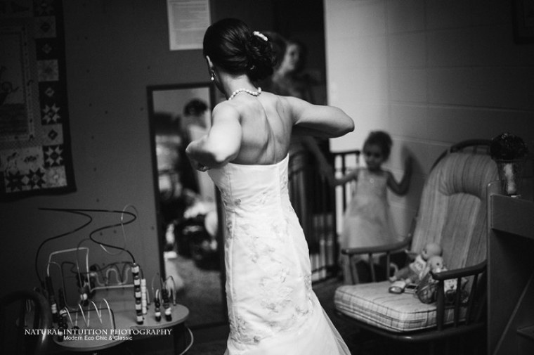 Wausau WI Stevens Point WI Wedding Photographer (c) Natural Intuition Photography_0006