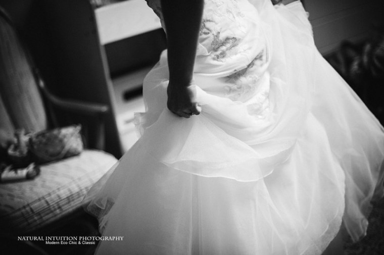 Wausau WI Stevens Point WI Wedding Photographer (c) Natural Intuition Photography_0007
