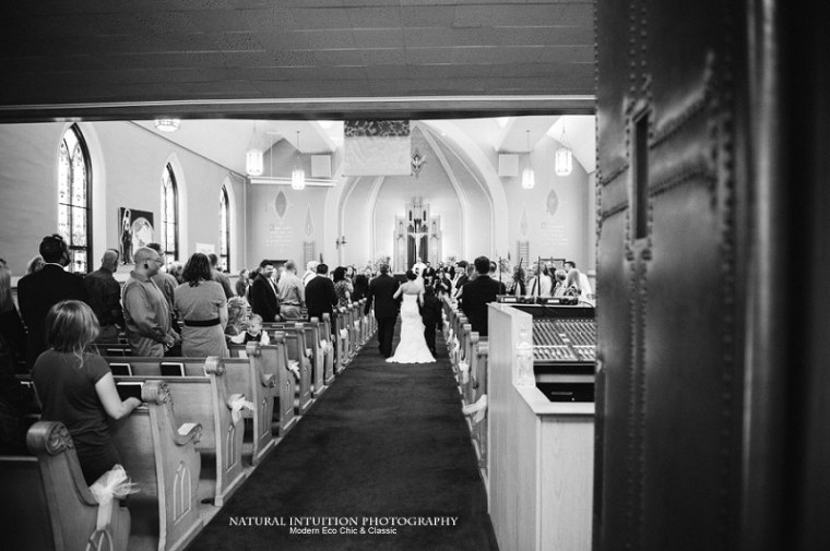 Wausau WI Stevens Point WI Wedding Photographer (c) Natural Intuition Photography_0011