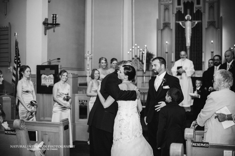 Wausau WI Stevens Point WI Wedding Photographer (c) Natural Intuition Photography_0012