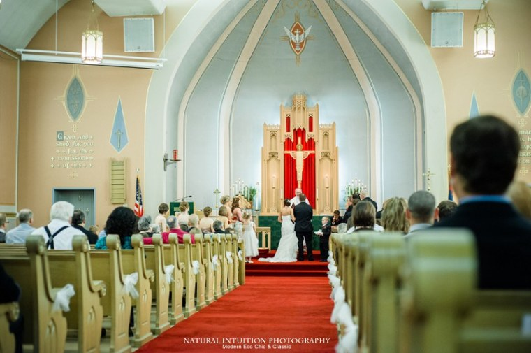 Wausau WI Stevens Point WI Wedding Photographer (c) Natural Intuition Photography_0013