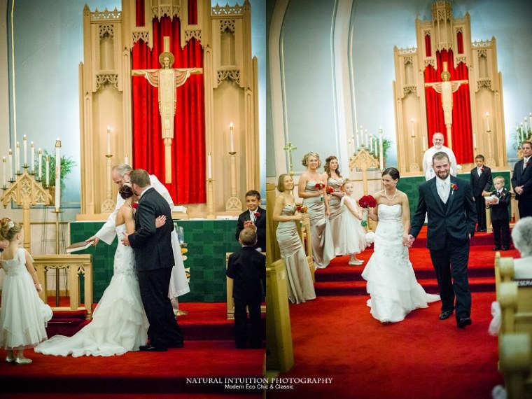Wausau WI Stevens Point WI Wedding Photographer (c) Natural Intuition Photography_0014