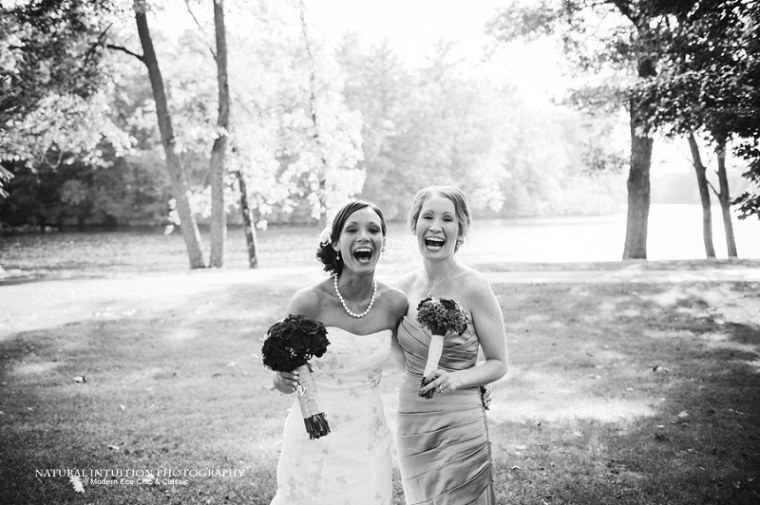 Wausau WI Stevens Point WI Wedding Photographer (c) Natural Intuition Photography_0019