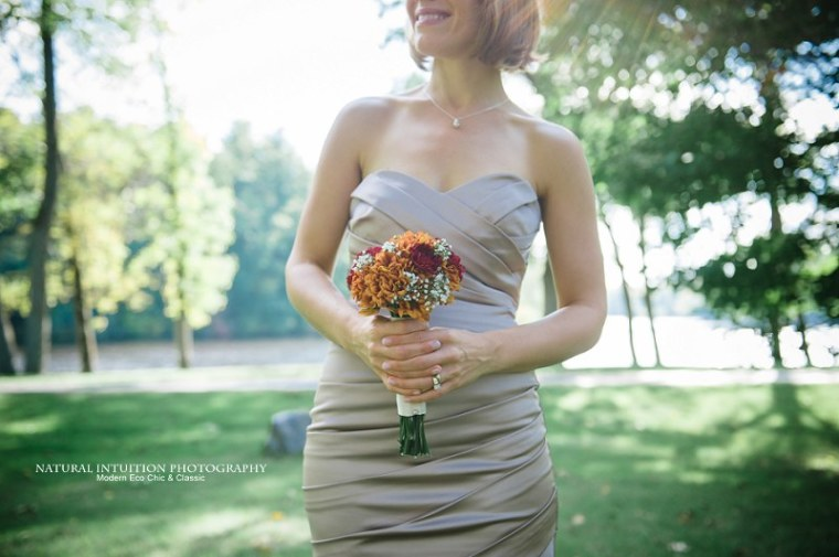 Wausau WI Stevens Point WI Wedding Photographer (c) Natural Intuition Photography_0020