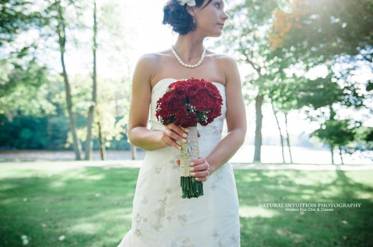 Wausau WI Stevens Point WI Wedding Photographer (c) Natural Intuition Photography_0021