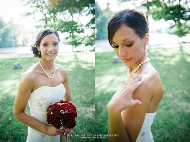 Wausau WI Stevens Point WI Wedding Photographer (c) Natural Intuition Photography_0022
