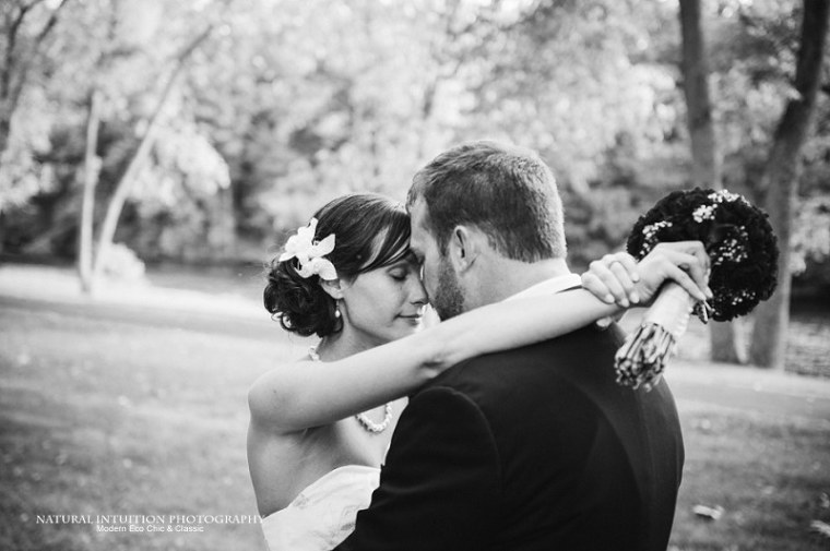 Wausau WI Stevens Point WI Wedding Photographer (c) Natural Intuition Photography_0028