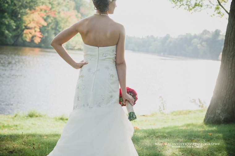 Wausau WI Stevens Point WI Wedding Photographer (c) Natural Intuition Photography_0030