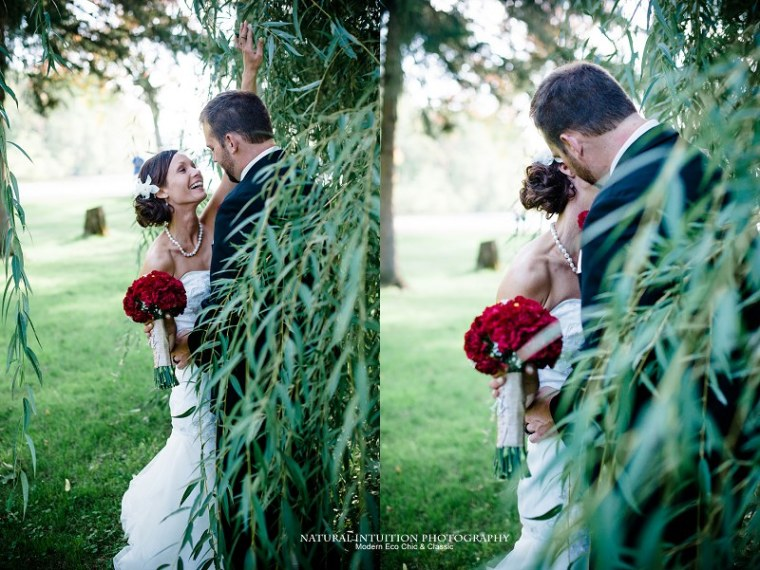 Wausau WI Stevens Point WI Wedding Photographer (c) Natural Intuition Photography_0032