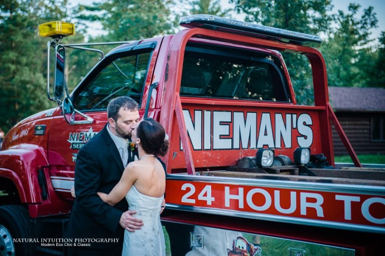 Wausau WI Stevens Point WI Wedding Photographer (c) Natural Intuition Photography_0042