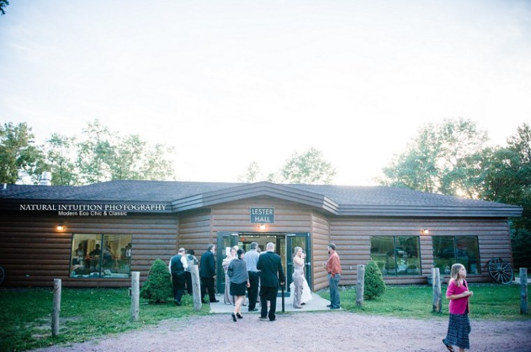 Wausau WI Stevens Point WI Wedding Photographer (c) Natural Intuition Photography_0043