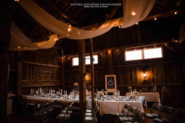 Hortonville Wisconsin Stevens Point Wisconsin Wedding Photographer (c) Natural Intuition Photography_0001