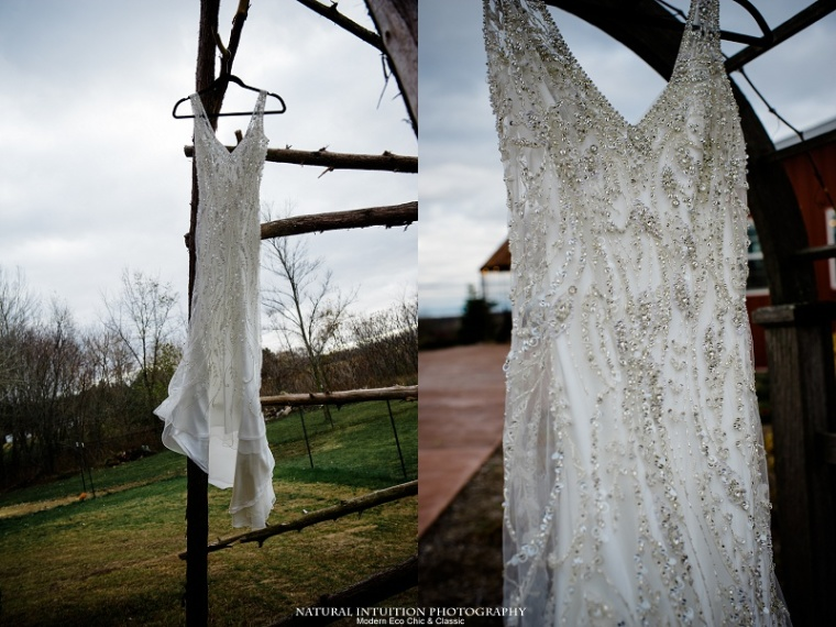 Hortonville Wisconsin Stevens Point Wisconsin Wedding Photographer (c) Natural Intuition Photography_0005