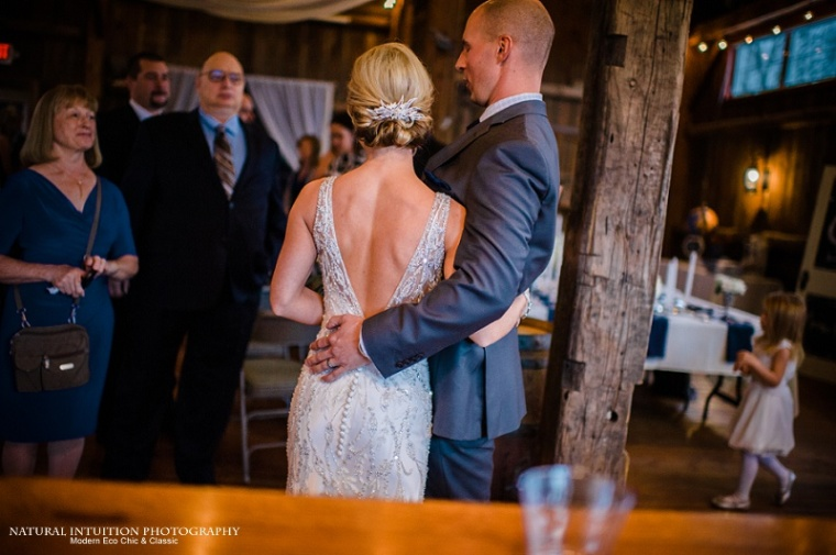 Hortonville Wisconsin Stevens Point Wisconsin Wedding Photographer (c) Natural Intuition Photography_0015