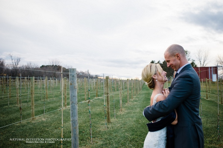 Hortonville Wisconsin Stevens Point Wisconsin Wedding Photographer (c) Natural Intuition Photography_0018