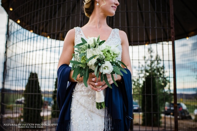 Hortonville Wisconsin Stevens Point Wisconsin Wedding Photographer (c) Natural Intuition Photography_0021
