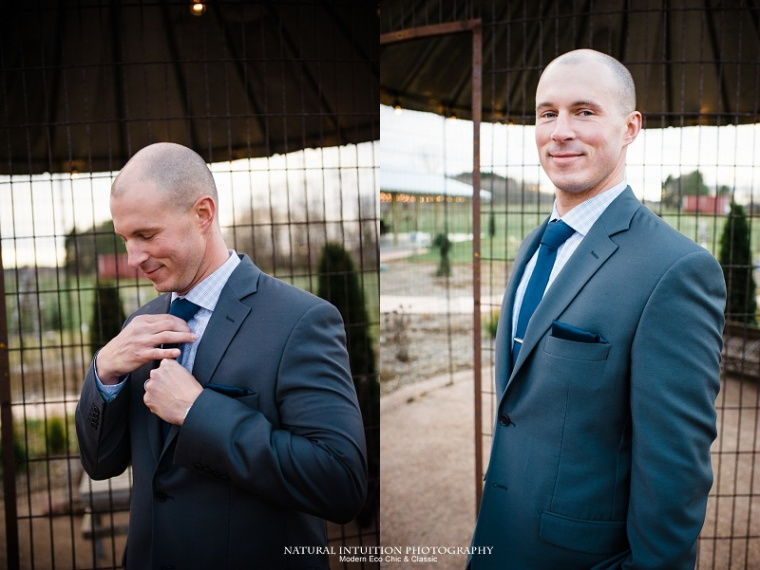 Hortonville Wisconsin Stevens Point Wisconsin Wedding Photographer (c) Natural Intuition Photography_0024