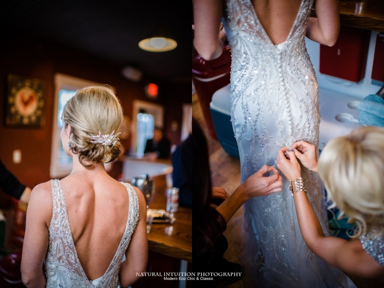 Hortonville Wisconsin Stevens Point Wisconsin Wedding Photographer (c) Natural Intuition Photography_0027