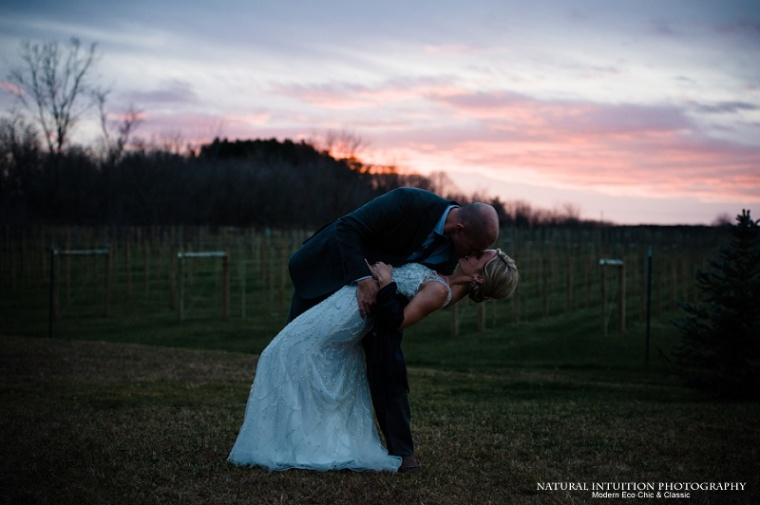 Hortonville Wisconsin Stevens Point Wisconsin Wedding Photographer (c) Natural Intuition Photography_0029