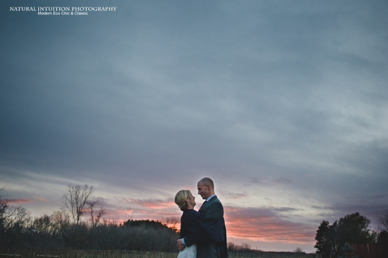 Hortonville Wisconsin Stevens Point Wisconsin Wedding Photographer (c) Natural Intuition Photography_0031