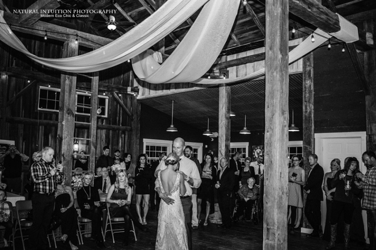 Hortonville Wisconsin Stevens Point Wisconsin Wedding Photographer (c) Natural Intuition Photography_0037