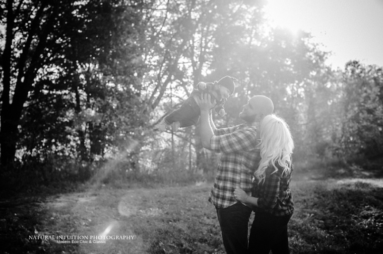 Stevens Point WI Fall Family Photographer (c) Natural Intuition Photography_0004