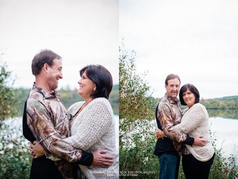 Waupaca WI Stevens Point WI Fall Family Photographer (c) Natural Intuition Photography_0003
