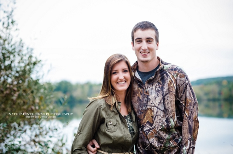 Waupaca WI Stevens Point WI Fall Family Photographer (c) Natural Intuition Photography_0006