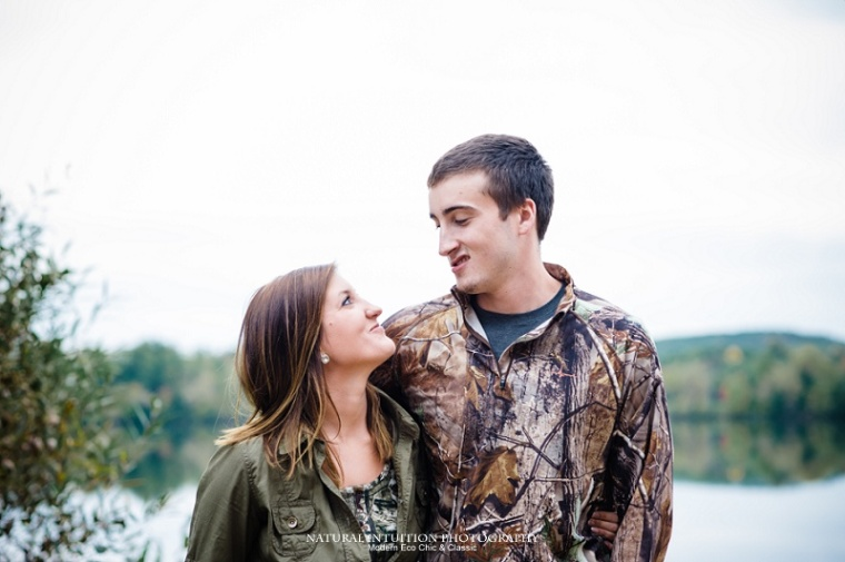 Waupaca WI Stevens Point WI Fall Family Photographer (c) Natural Intuition Photography_0007