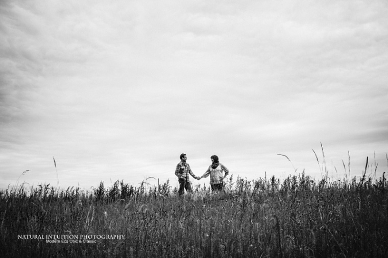 Waupaca WI Stevens Point WI Fall Family Photographer (c) Natural Intuition Photography_0014