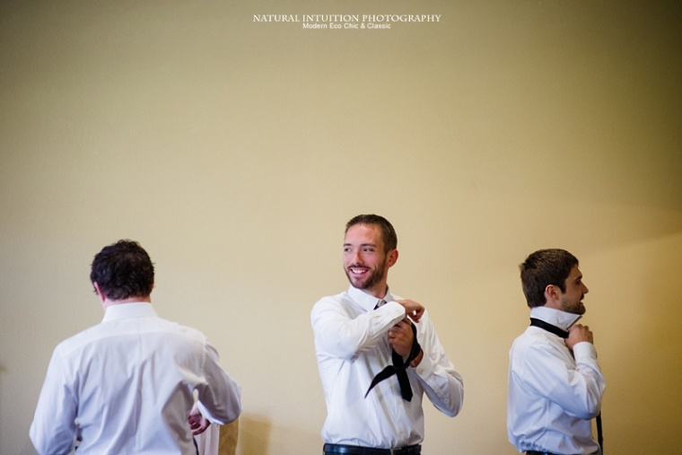 Waupaca WI Stevens Point WI Fall Wedding Photographer (c) Natural Intuition Photography_0004