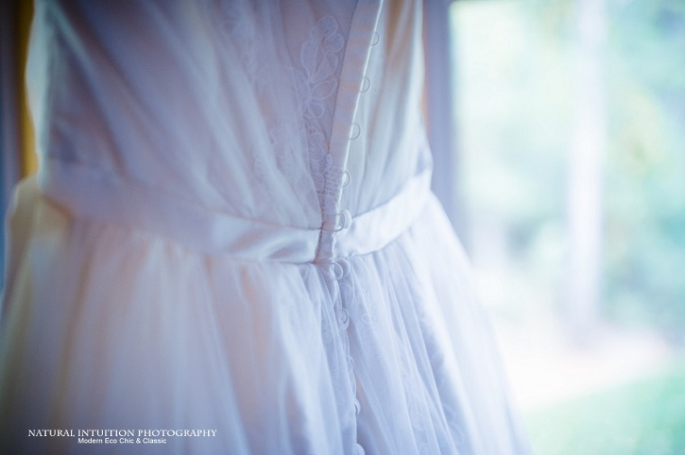 Waupaca WI Stevens Point WI Fall Wedding Photographer (c) Natural Intuition Photography_0009