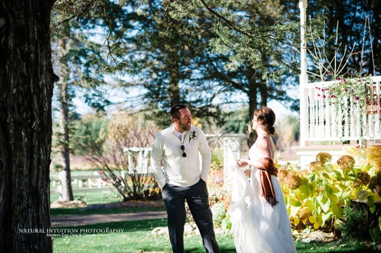 Waupaca WI Stevens Point WI Fall Wedding Photographer (c) Natural Intuition Photography_0011