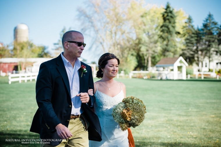Waupaca WI Stevens Point WI Fall Wedding Photographer (c) Natural Intuition Photography_0015