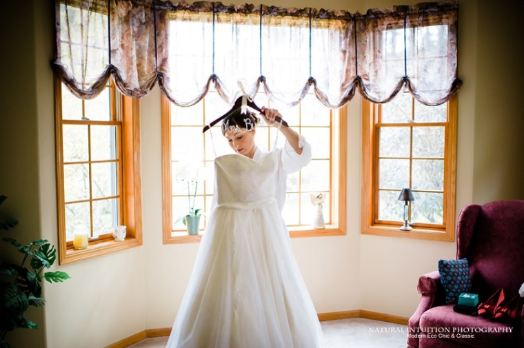 Waupaca WI Stevens Point WI Fall Wedding Photographer (c) Natural Intuition Photography_0016