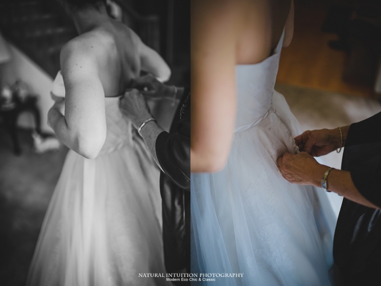 Waupaca WI Stevens Point WI Fall Wedding Photographer (c) Natural Intuition Photography_0018