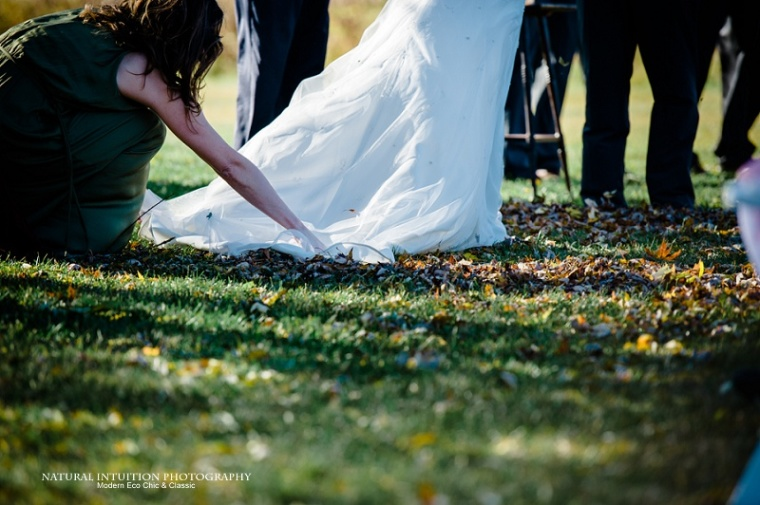 Waupaca WI Stevens Point WI Fall Wedding Photographer (c) Natural Intuition Photography_0019