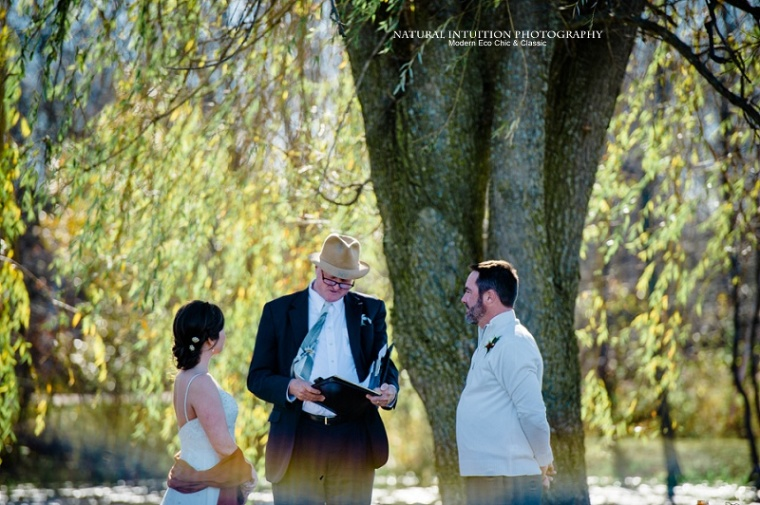 Waupaca WI Stevens Point WI Fall Wedding Photographer (c) Natural Intuition Photography_0021