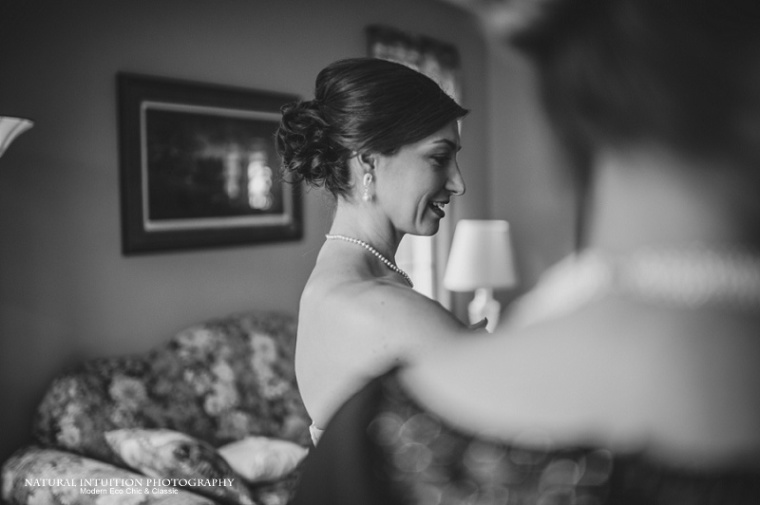 Waupaca WI Stevens Point WI Fall Wedding Photographer (c) Natural Intuition Photography_0023
