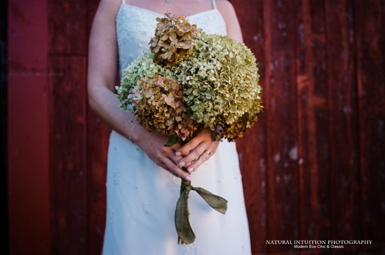 Waupaca WI Stevens Point WI Fall Wedding Photographer (c) Natural Intuition Photography_0026