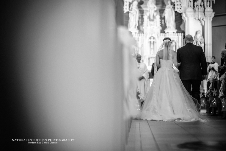 Waupaca WI Stevens Point WI Fall Wedding Photographer (c) Natural Intuition Photography_0029